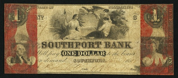 01_Southport-Bank_Red-panels_CT_HA