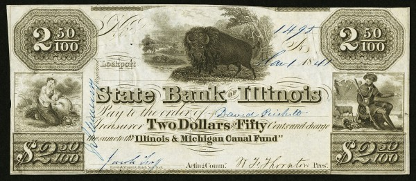 02_State-Bank-of-Illinois_Cross-eyed-buffalo_IL_HA