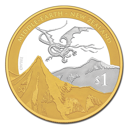 $1-Silver-Gold-coin-NZ