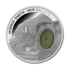 $1-Silver-coin-NZ