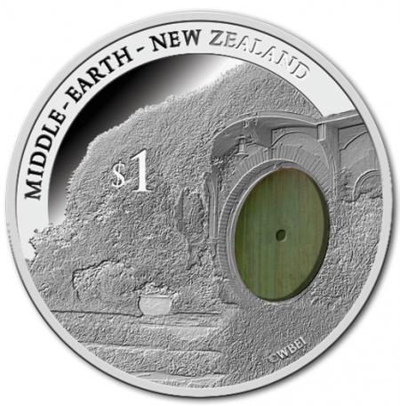 $1-Silver-coin-NZCROP