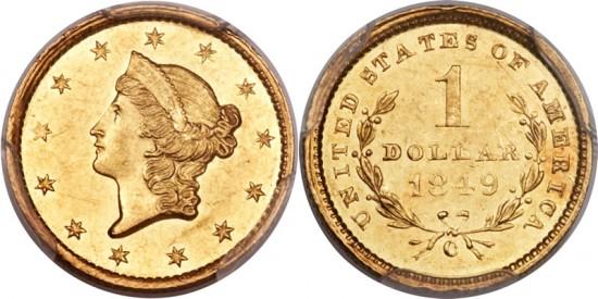1849C