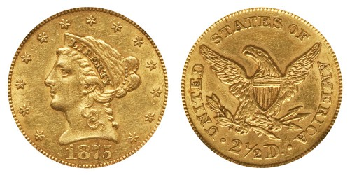 1875-liberty-head-gold-quarter-eagle