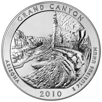 2010-atb-5oz-grand-canyon