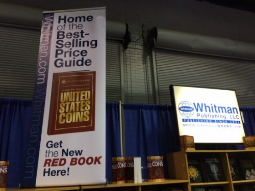 2015-08-11_07_Whitman-booth_01