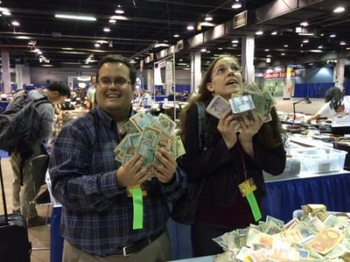2015-08-11_09_paper-money_02