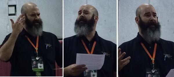 2015-08-12_03_Soc-Bearded-Numis