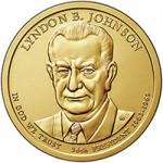 2015_Presidential-$1_Johnson_Unc_200