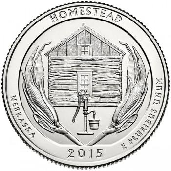 2015atbhomestead