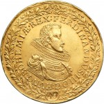 2015 HA ANA World & Ancient Coins Auction Preview