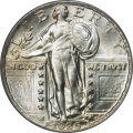 Standing_Liberty_Quarter_Type2m_1926_Obverse
