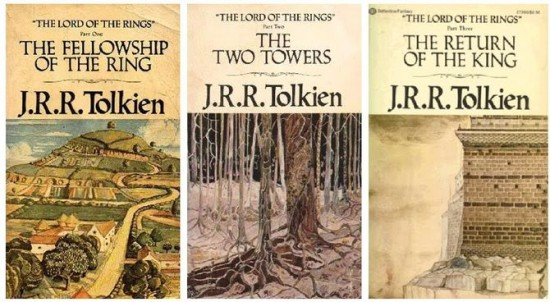 The_Lord_of_the_Rings_Trilogy_1960s