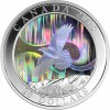 canada 2015 northern lights $20 b