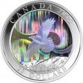 canada 2015 northern lights $20 b