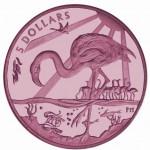 flamingoCrop