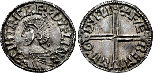 hiberno-norse-sihtric-iii-ar-penny-3h-phase-i-coinage-long-cross-type-dublin-mint-faeremin-moneyer-struck-c1000-1010
