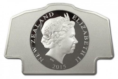 new zealand 2015 all blacks $1 a