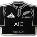 new zealand 2015 all blacks $1 b