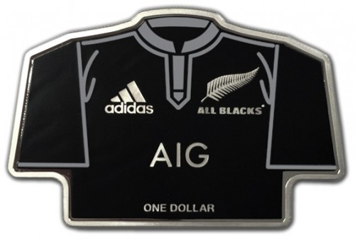 new zealand 2015 all blacks $1 b