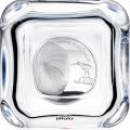newfinland 2015 20€ tapio-wirkkala c