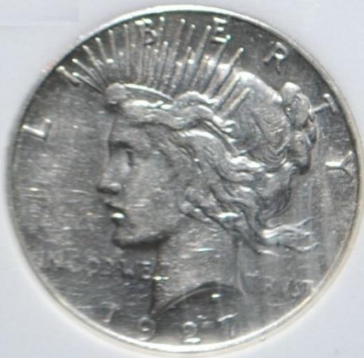 1927ms66_$45000_$690