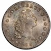 """First American Dollar"" Realizes $4.9 Million at Auction"