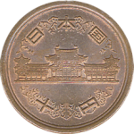 World Coin Reminiscences