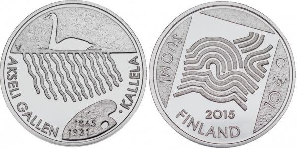 finland10