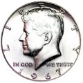 1967-kennedy-half-dollarSquare