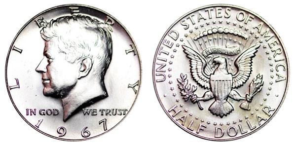 1967-kennedy-half-dollarsmall