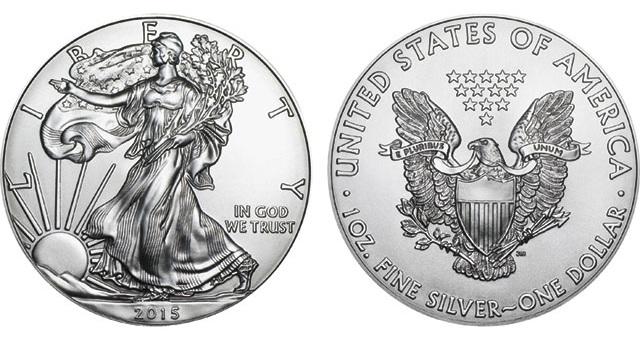 2015-Silver-Eagle-Apmex-MergedClean