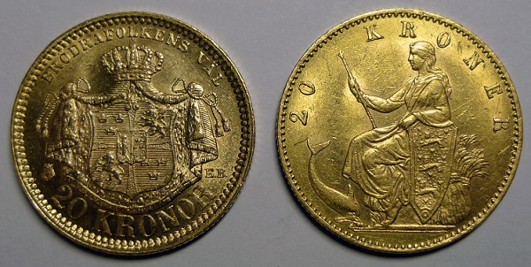 Two_20kr_gold_coinsSmall