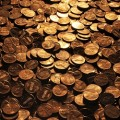 U.S_penniesTINY