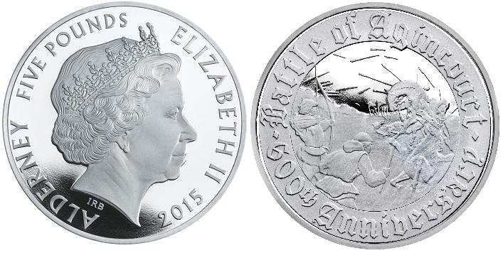 alderney silverBoth