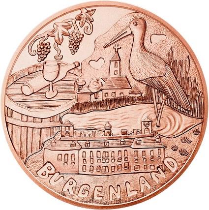 austria 2015 burgenland copper a