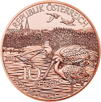 austria 2015 burgenland copper b