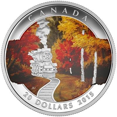 canada 2015 $20 autumn express bSMALL