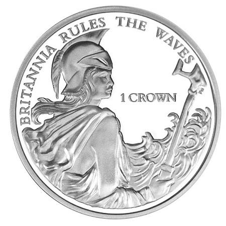falkland isl 2015 crown britannia 1