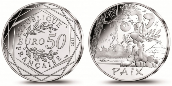 france50