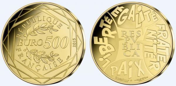 france500