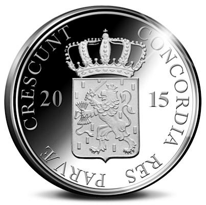 netherlands 2015 limburg bsmall