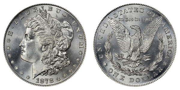 1878-7-tail-feathers-reverse-of-1878-morgan-silver-dollarSMALL