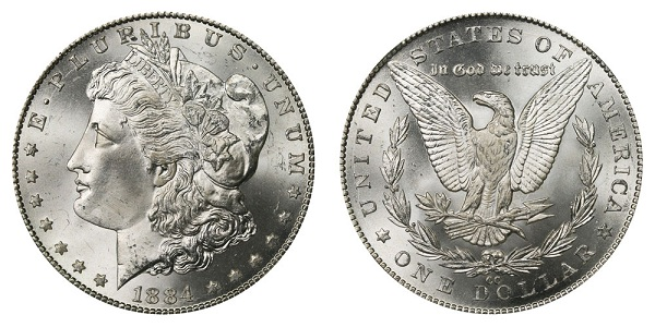 1884-cc-morgan-silver-dollarSMALL