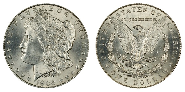 1900-o-over-cc-morgan-silver-dollarSMALL