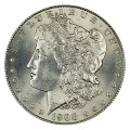 1900-o-over-cc-morgan-silver-dollarTINY