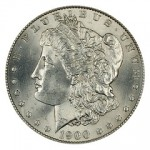 Collecting on a Budget: Affordable Morgan Silver Dollars