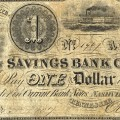 1d-Savings-Bank-of-LouisvilleSquareTINY SQUARE