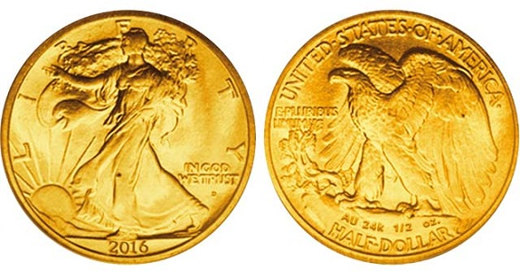 2016_Walking_Liberty_Gold_Half_MergedSMall