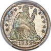 Preview: Heritage Auctions' US Coins at the Houston Money Show