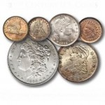 PNG to Offer Online Courses in Numismatics